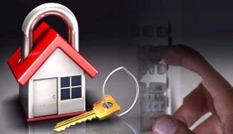 Allarme facile installazione allarme casa - Allarme casa fai da te ...
