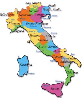 Traslochi per Tutta ITALIA