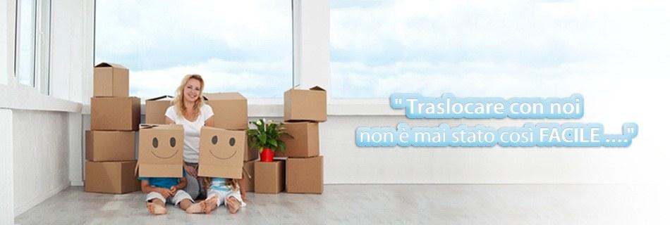 traslocare in italia, trasloco appartamento, abitazione, villa
