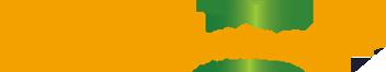 TraslocoFACILE.com ® trasloco facile, economico e chiavi in mano a Roma, in Italia e Europa